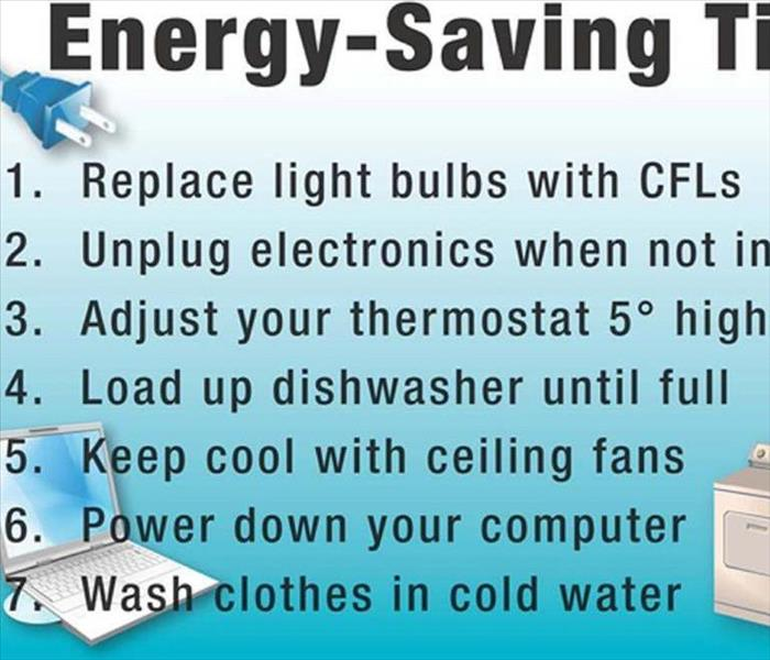 7 Summer Energy Saving Tips To Lower Your Electric Bill